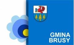 Ankieta dotycząca potrzeb wsparcia mieszkańców gminy w zakresie mobilności