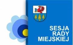 XXIX sesja Rady Miejskiej w Brusach